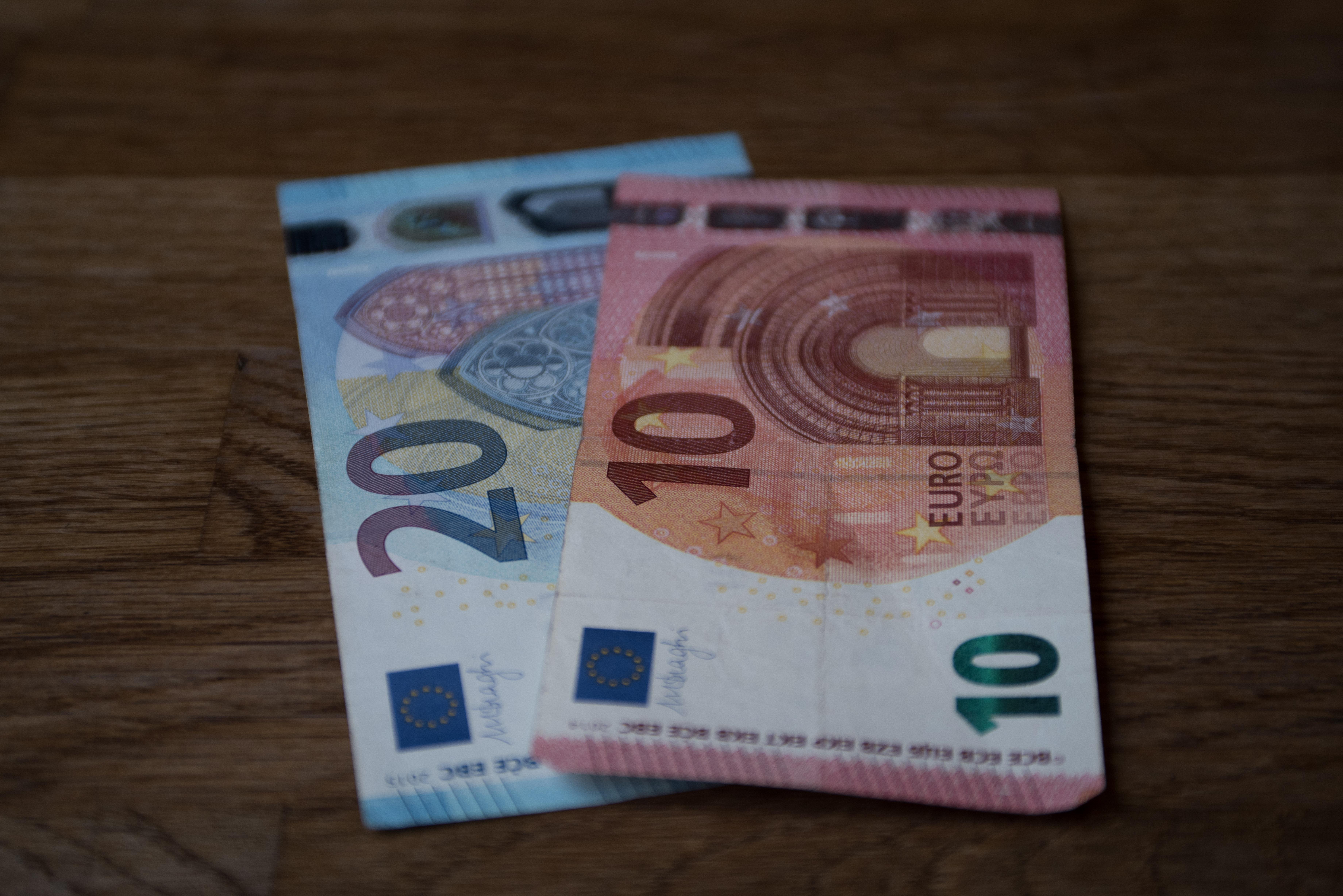 Kako dobiti Elterngeld u Njemackoj