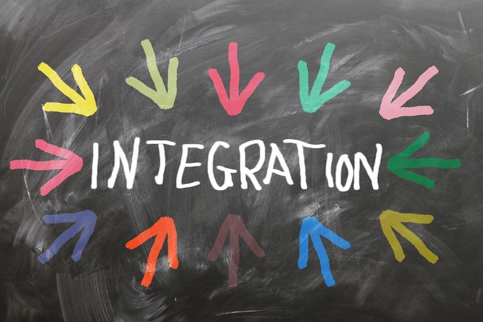 Kako upisati integrationskurs u njemačkoj
