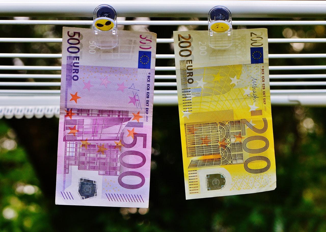 Plaće u Njemačkoj