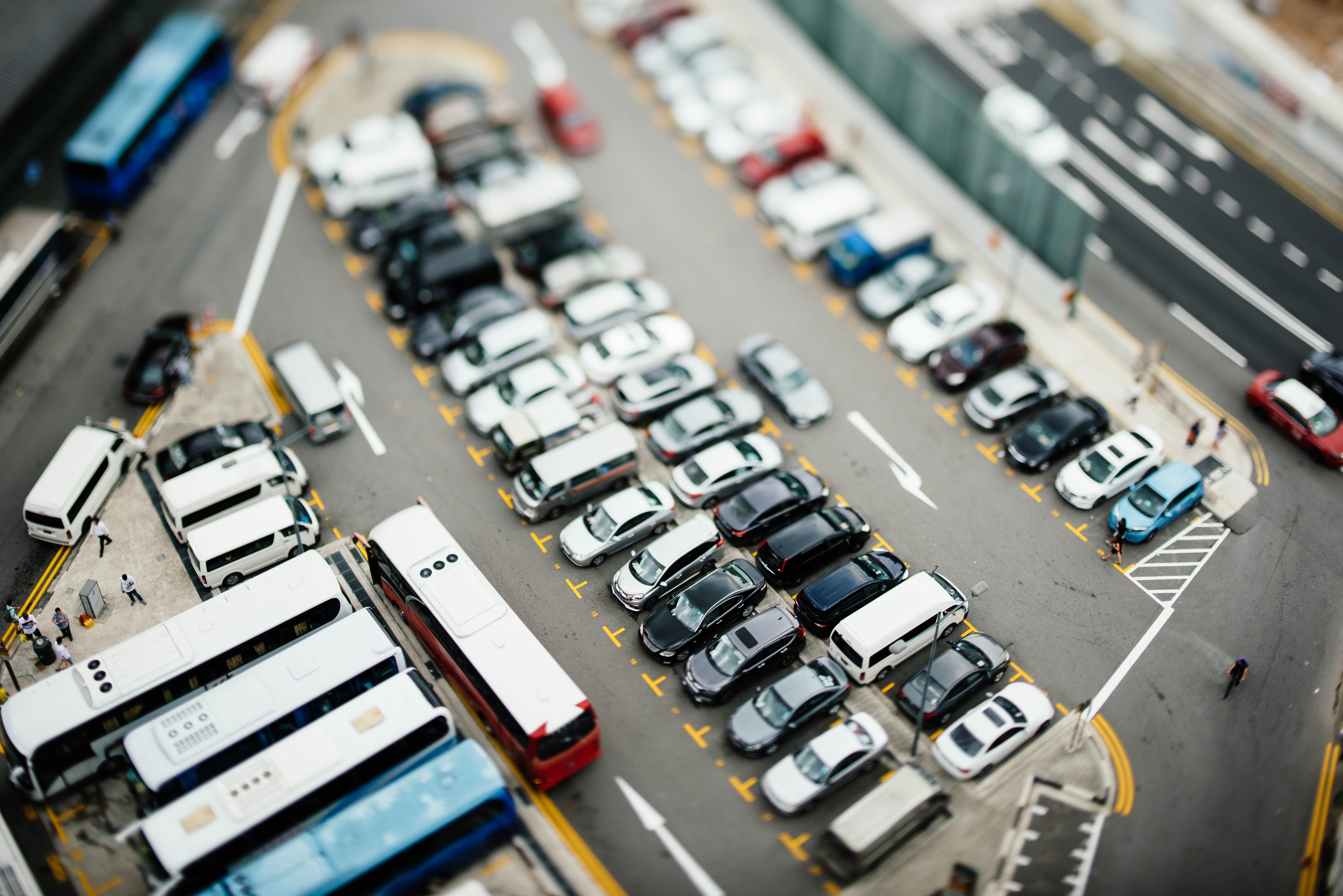 finanzierung i leasing automobila u Njemačkoj