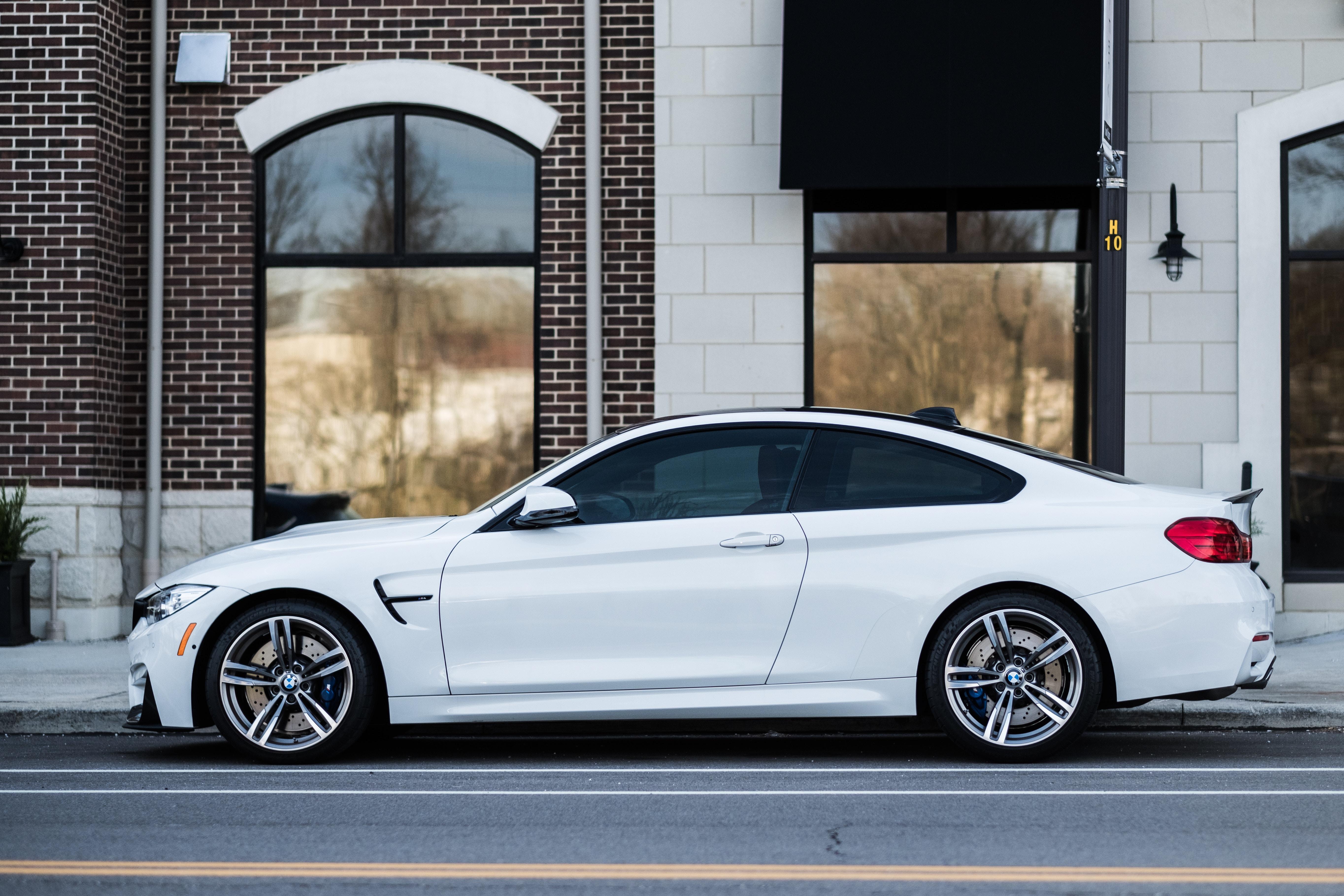 kako kupiti auto na kredit u Njemačkoj