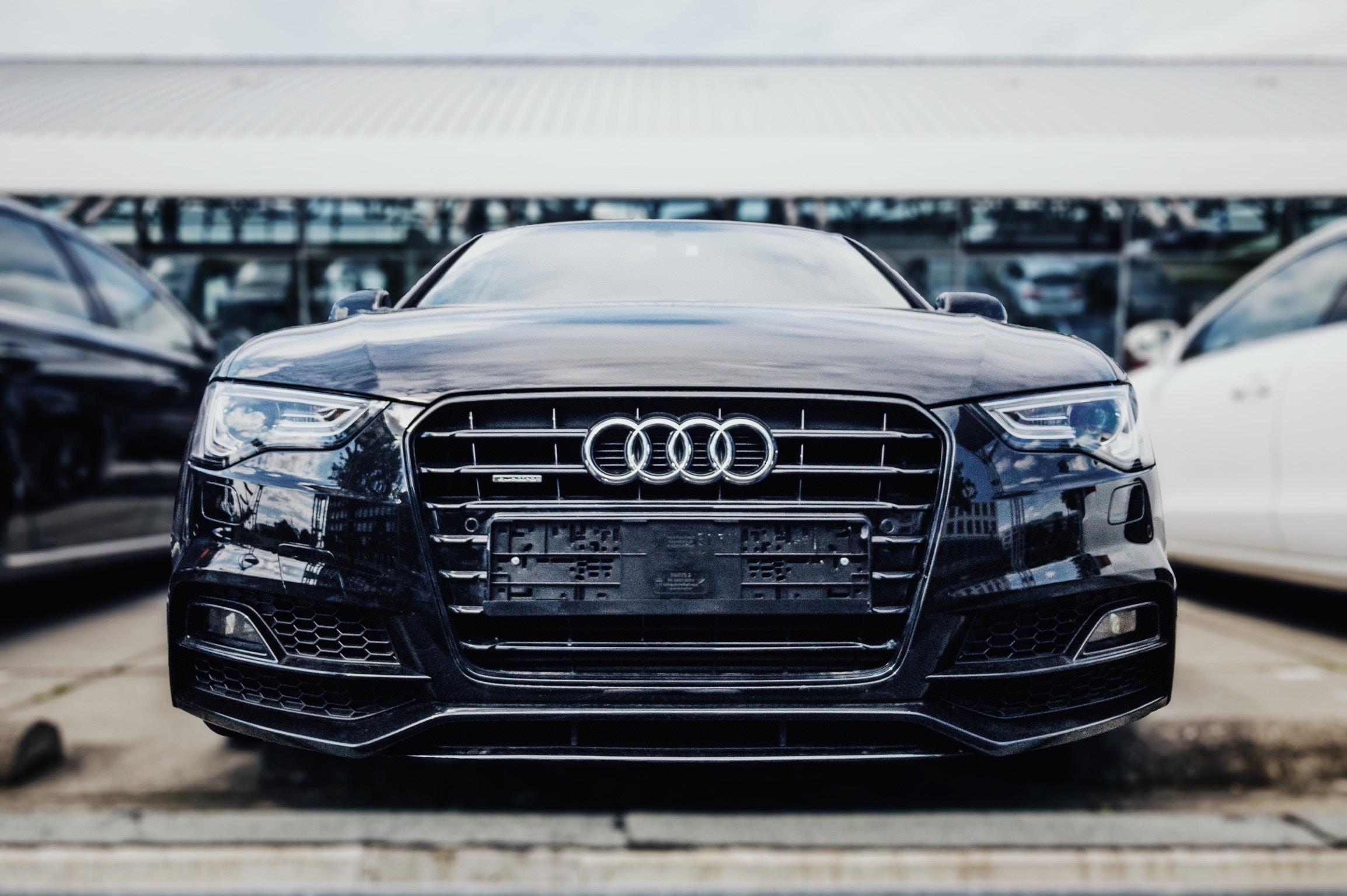 leasing auta u Njemačkoj