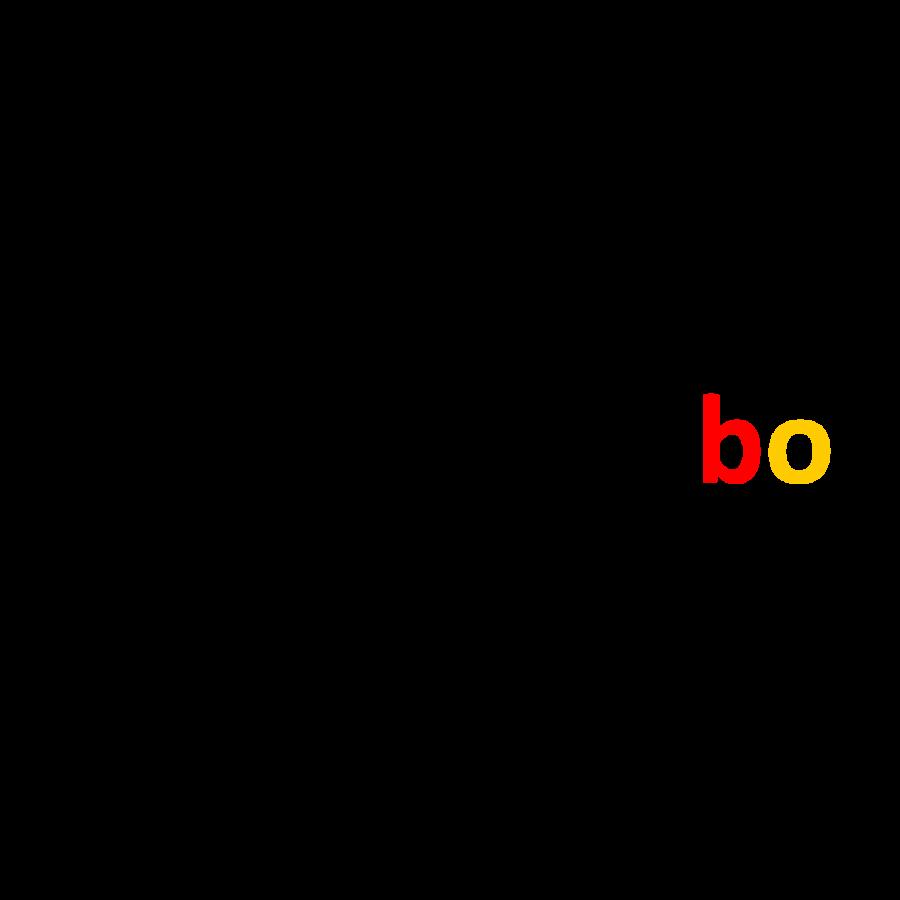 logo derneuesvabo