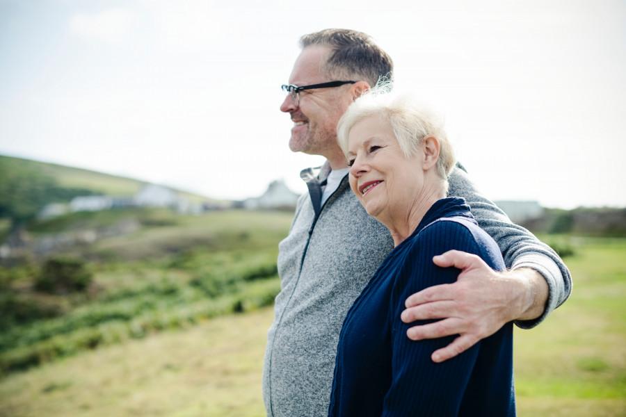 penzija u Njemačkoj