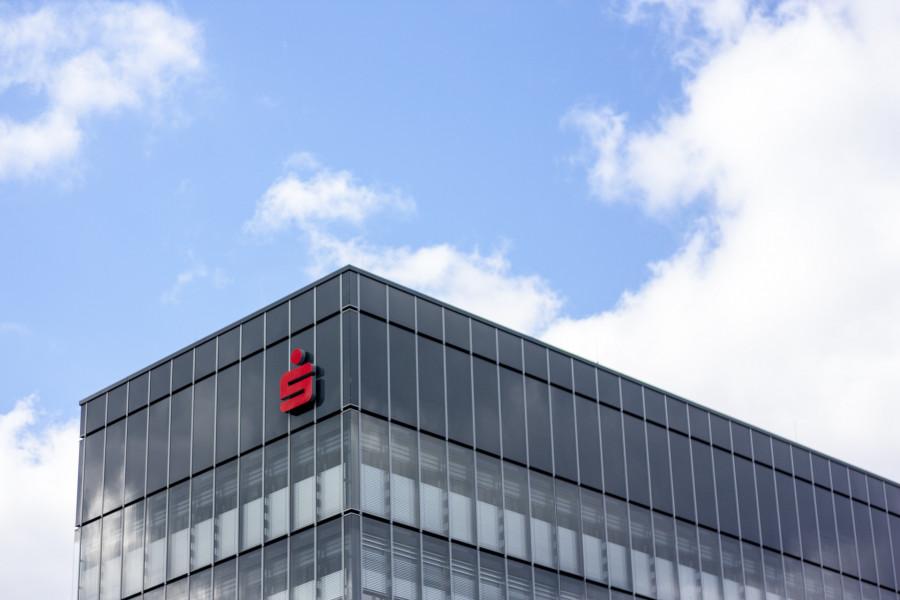 kako otvoriti račun u banci u Njemačkoj