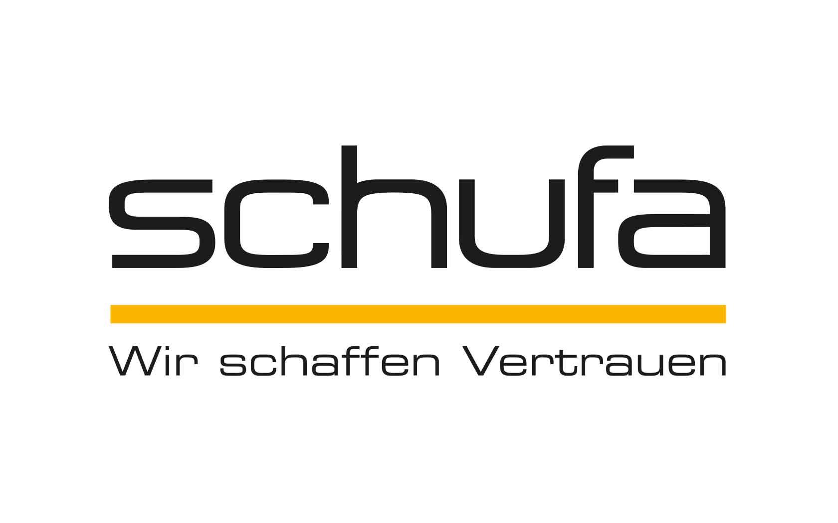 Schufa u njemačkoj2