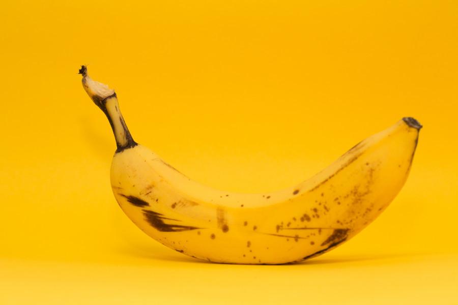 financije u banani