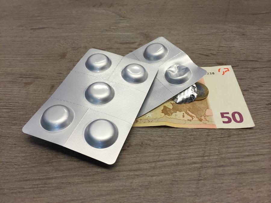 ima li razlike zdravstveno osiguranje u Njemačkoj