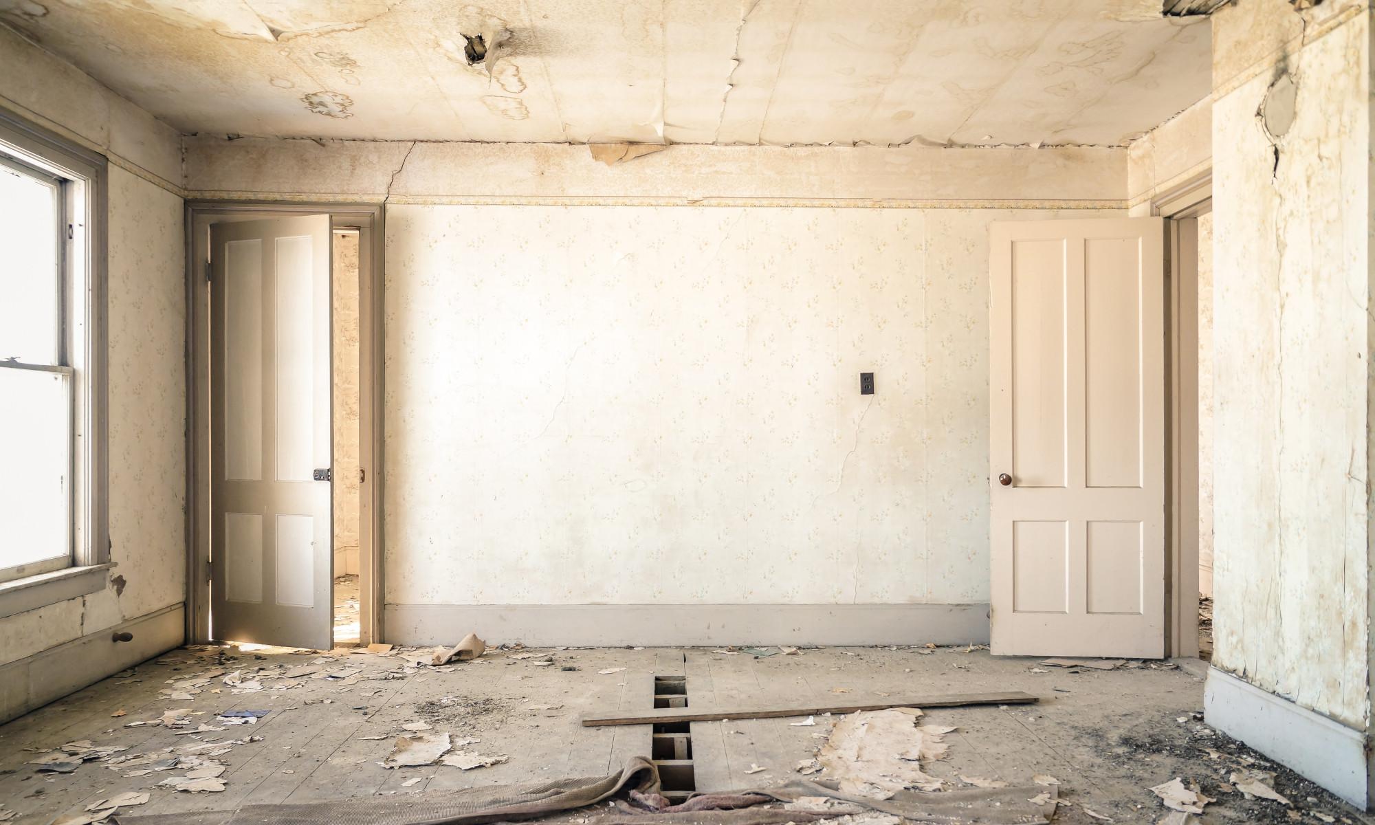 kako otkazati stan u Njemačkoj