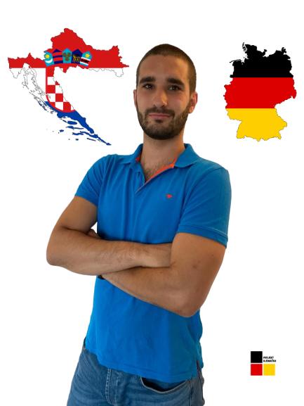 derneuesvabo i projekt njemačka