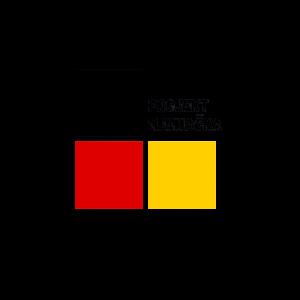 projekt njemačka i derneuesvabo