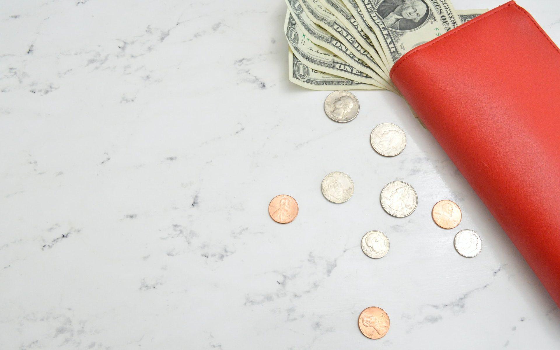 povećanje plaće
