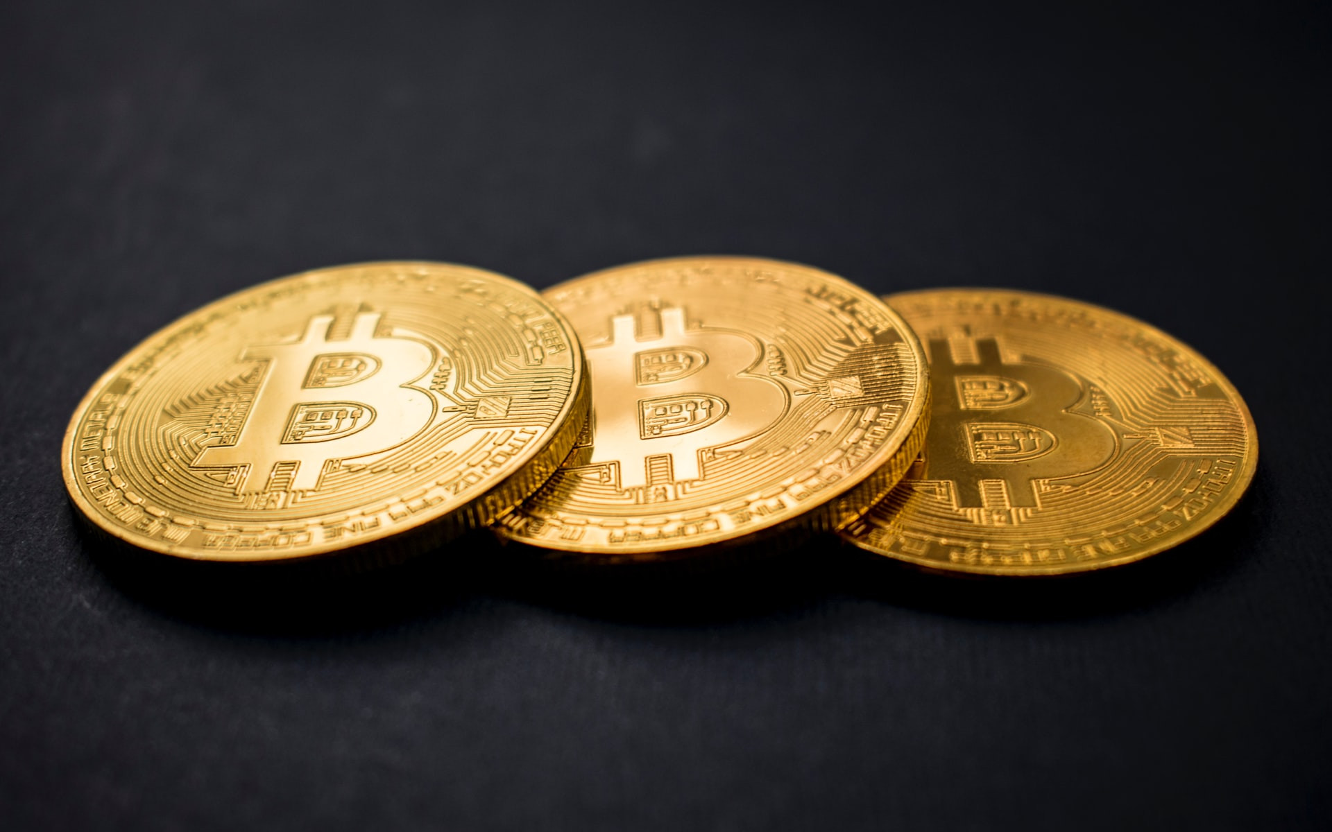 bitcoin u njemačkoj